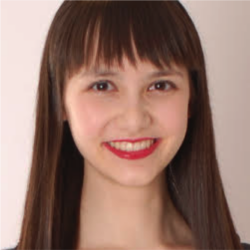 Katie Tsai