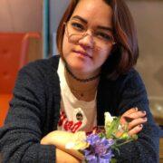 Anna Grace Xie